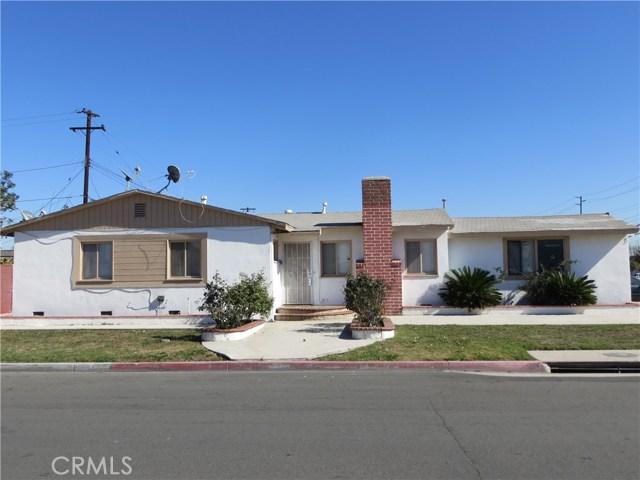9661 Ball Rd, Anaheim, CA 92804 Photo 0