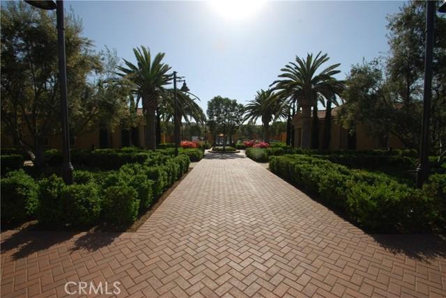 31 Lupari, Irvine, CA 92618 Photo 6