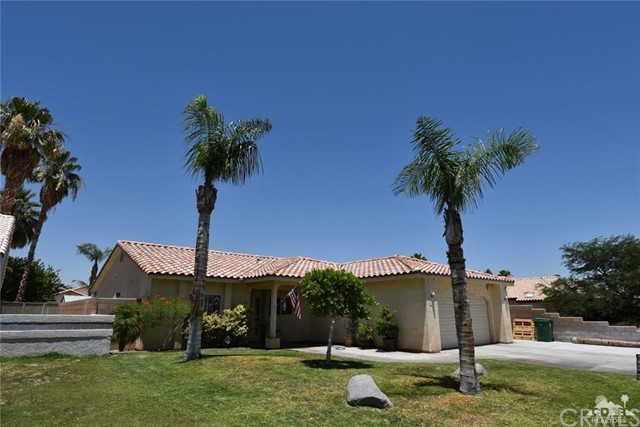 68150 Modalo Rd, Cathedral City, CA 92234 Photo