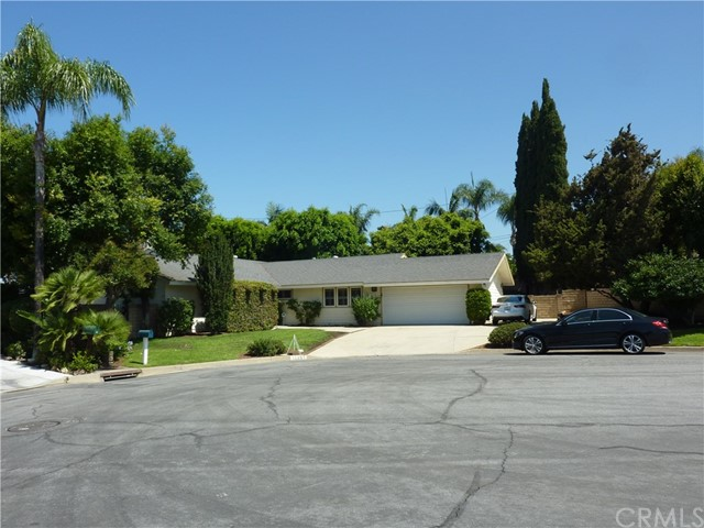 13081 Eton Pl, North Tustin, CA 92705 Photo