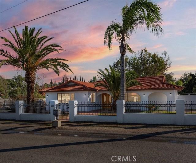 15790 Dauchy Avenue,Riverside,CA 92508, USA