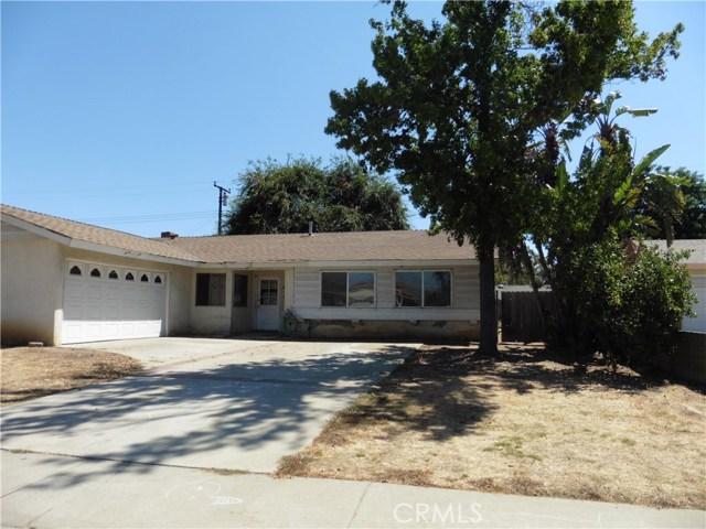 1024 Bunbury Drive, Whittier CA: http://media.crmls.org/medias/e9bc6073-1e7d-4f4d-ac62-8ba334ae3787.jpg