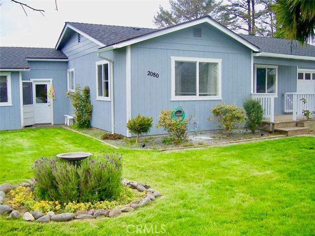 2080 Walker Avenue, Outside Area (Inside Ca), CA 95519