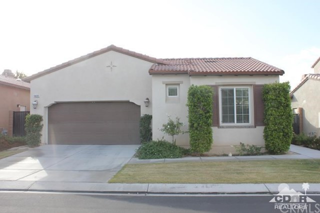 84055 Colibri Court Indio, CA 92203 is listed for sale as MLS Listing 217003086DA