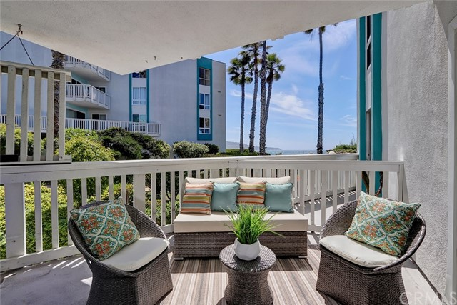 620 The Village , Redondo Beach, CA 90277