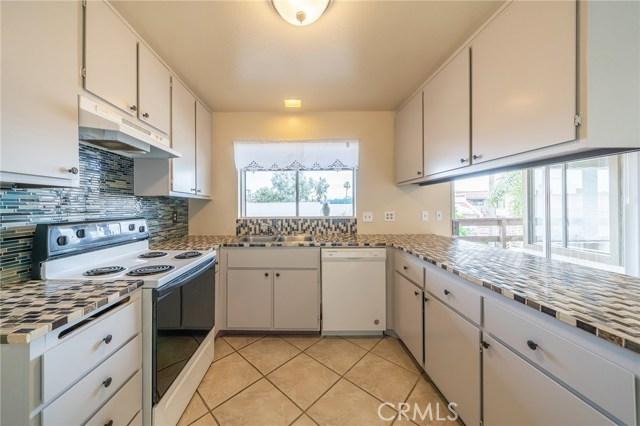 1025 S Citron St, Anaheim, CA 92805 Photo 7