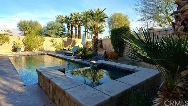 83949 Charro Drive Indio, CA 92203 is listed for sale as MLS Listing OC16768764