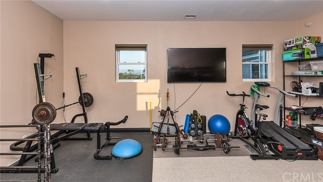 39676 Granja Ct, Temecula, CA 92591 Photo 37