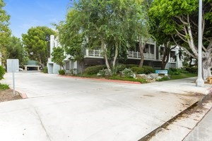 8500 Falmouth Ave 3109, Playa del Rey, CA 90293 photo 29