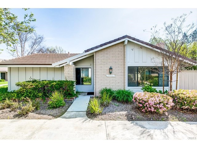 3722 S  Sea Breeze  , SANTA ANA