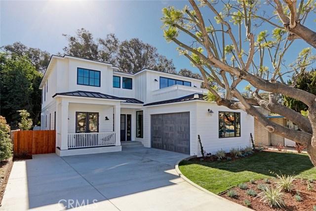 820 Calle De Arboles, Redondo Beach, CA 90277