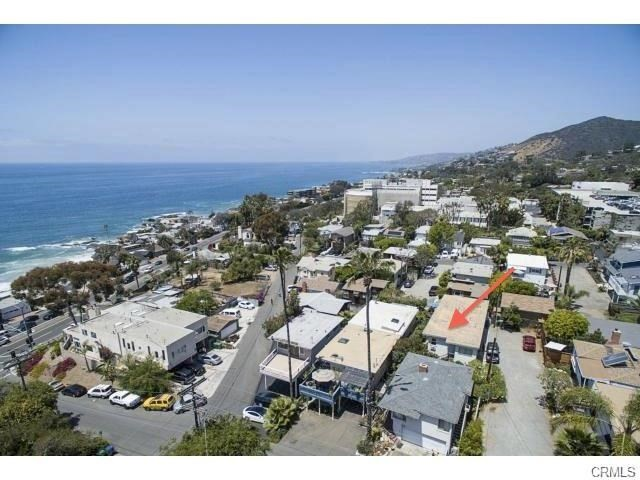 31891 Lupin Place Uppersouth, Laguna Beach, CA, 92651