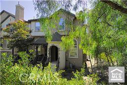 Condominium for Rent at 1 Cupertino St Aliso Viejo, California 92656 United States