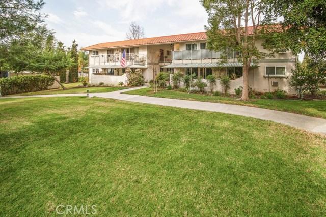 Photo of 810 Ronda Mendoza #P, Laguna Woods, CA 92637