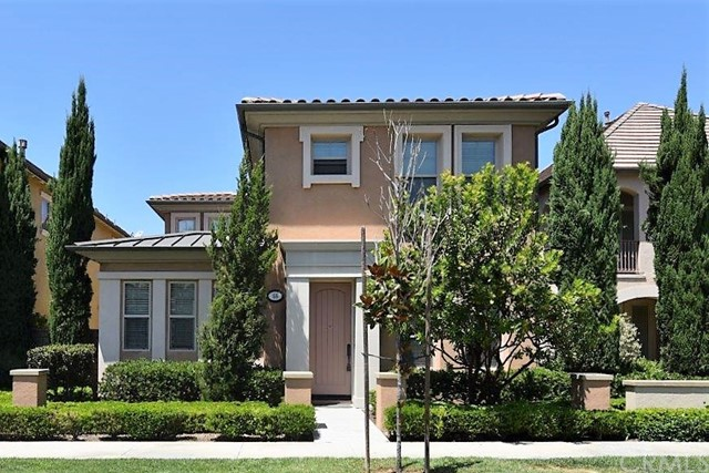 55 Plantation, Irvine, CA 92620