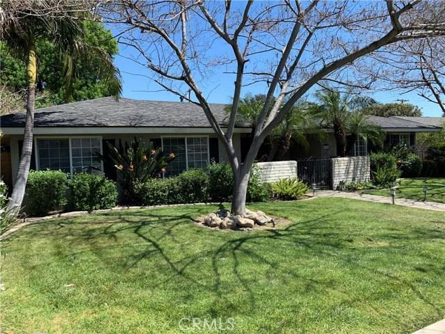1310 San Antonio Avenue,Upland,CA 91786, USA