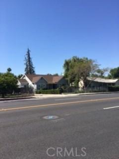 Single Family for Sale at 4714 Jurupa Avenue Riverside, California 92506 United States