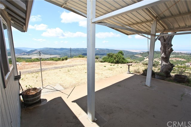 11104 Yankee Hill Road Yankee Hill, CA 95965 - MLS #: PA18080799