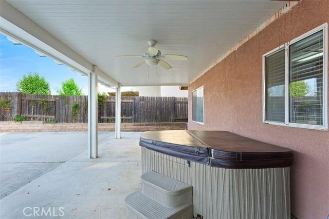 1311 Summerchase Road, San Jacinto CA: http://media.crmls.org/medias/e9d72751-5fb5-4a47-82b9-f43a8b523d11.jpg