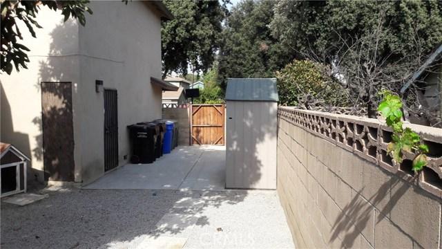 2047 Pandora Way, Pomona CA: http://media.crmls.org/medias/e9d978a2-aa86-442c-a29d-8fb0976f62b9.jpg