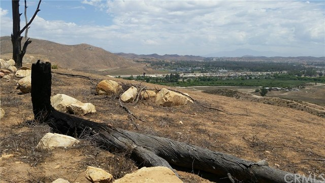 Additional photo for property listing at 0 Gunder Avenue Lake Elsinore, California United States