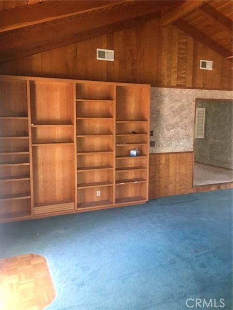 2416 E South Redwood Dr, Anaheim, CA 92806 Photo 10