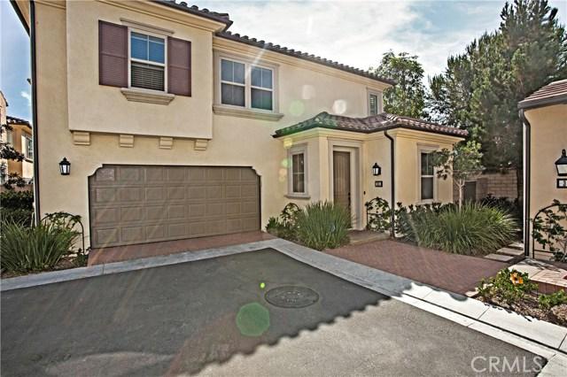 Photo of 31 Splendor, Irvine, CA 92618