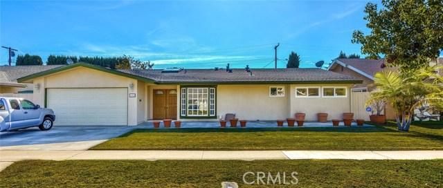 1602 20th Street, Santa Ana, CA, 92705