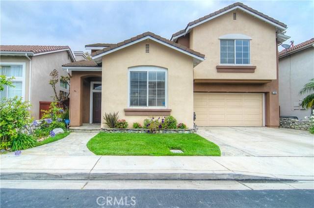 1206 Hazel Place, Costa Mesa, CA 92626