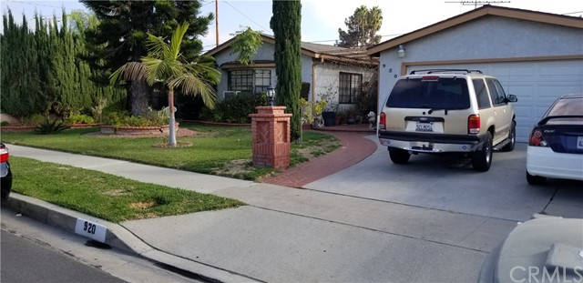 920 N Hampton St, Anaheim, CA 92801 Photo 1