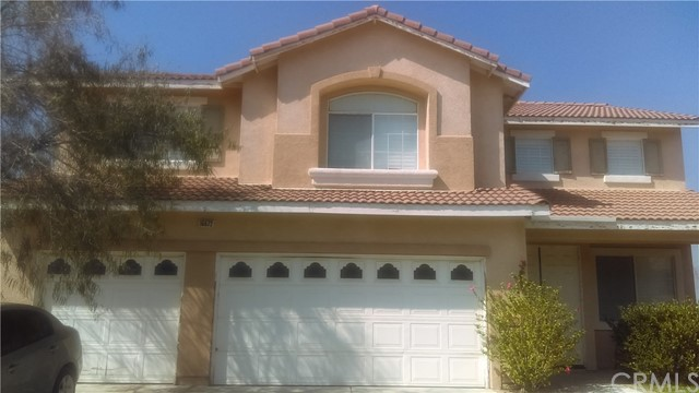 , CA  is listed for sale as MLS Listing SB18078051