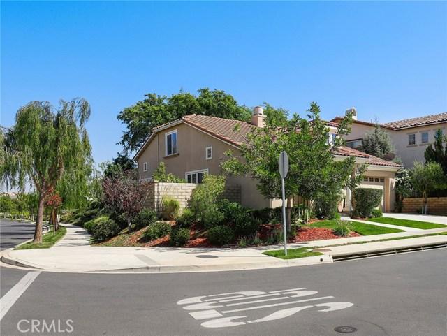 6578 Fishers Court, Moorpark CA: http://media.crmls.org/medias/e9de1bb9-8aa4-4a01-9f44-e4897de609ad.jpg
