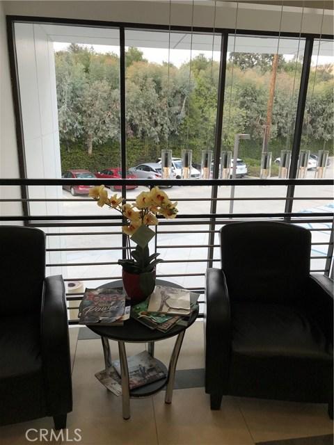 3333 S Brea Canyon Road Unit 207 Diamond Bar, CA 91765 - MLS #: TR18105429