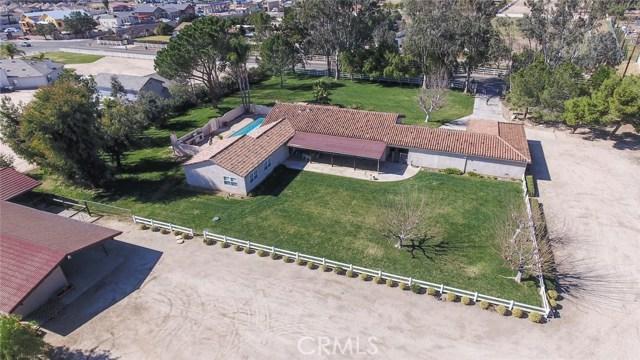 44300 La Paz St, Temecula, CA 92592 Photo 54