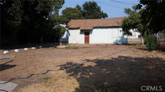 428 N Plumas Street, Willows CA: http://media.crmls.org/medias/e9df0598-8ee5-40fb-9ccf-76a33112aa33.jpg