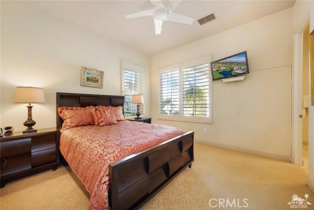 21 Toscana Way, Rancho Mirage CA: http://media.crmls.org/medias/e9df5c6d-4805-42fb-afdf-b6e08cf2e0fc.jpg