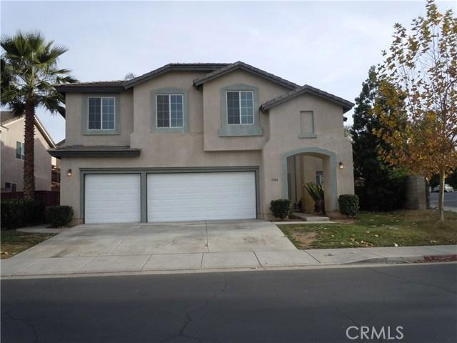 39684 Vanderbilt Avenue Murrieta, CA 92563 - MLS #: SW17279756