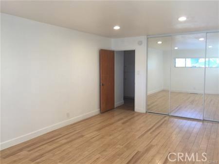 4455 Elm Avenue Long Beach, CA 90807 - MLS #: CV18116758