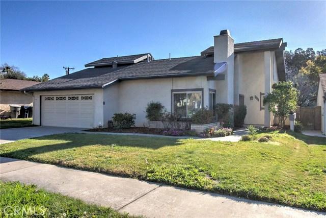 712 Lytle Street,Redlands,CA 92374, USA