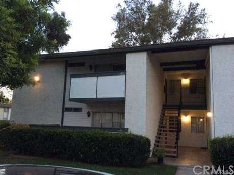 26200 Redlands Boulevard, Loma Linda CA: http://media.crmls.org/medias/e9e086ed-0767-4cea-a454-a1ddd7c707e6.jpg