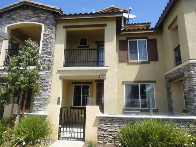 8737 Olive Tree Dr, Rancho Cucamonga, CA 91730 Photo