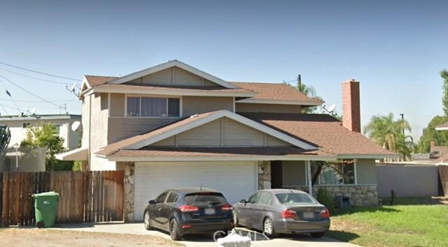2134 Garretson Circle, Corona CA: http://media.crmls.org/medias/e9e109a0-f365-4dc8-be10-f54d656a9816.jpg
