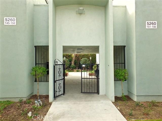 5260 E Atherton St, Long Beach, CA 90815 Photo 24