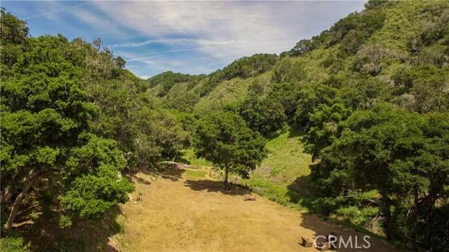 2425 See Canyon Road, San Luis Obispo, CA 93405