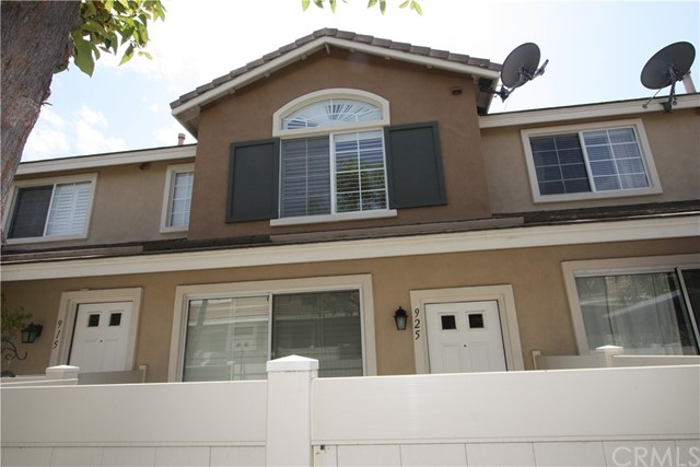 925 S Billings Wy, Anaheim, CA 92808 Photo 0