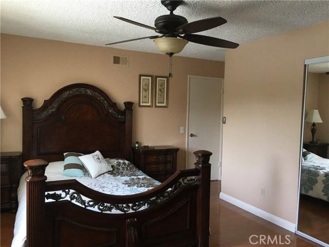 9555 Alder Street Rancho Cucamonga, CA 91730 - MLS #: WS18075460