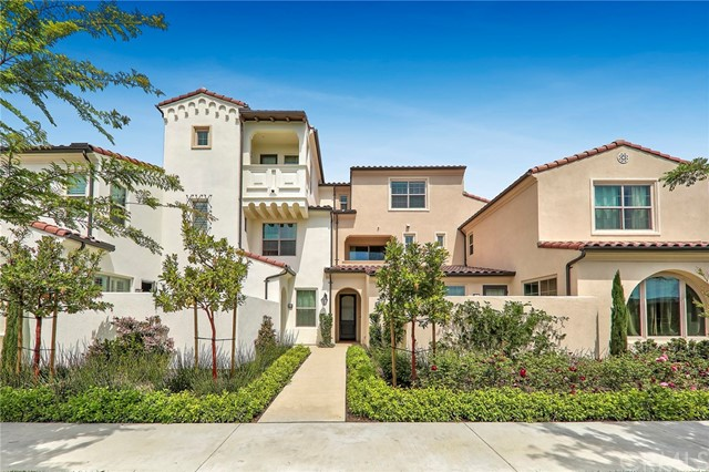 102 Briarberry, Irvine, CA 92618 Photo