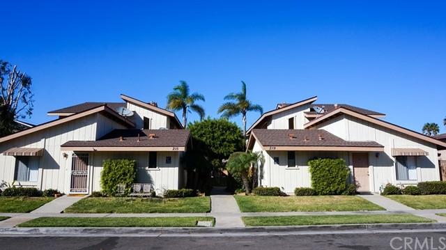 219 Oswego Avenue, Huntington Beach, CA, 92648