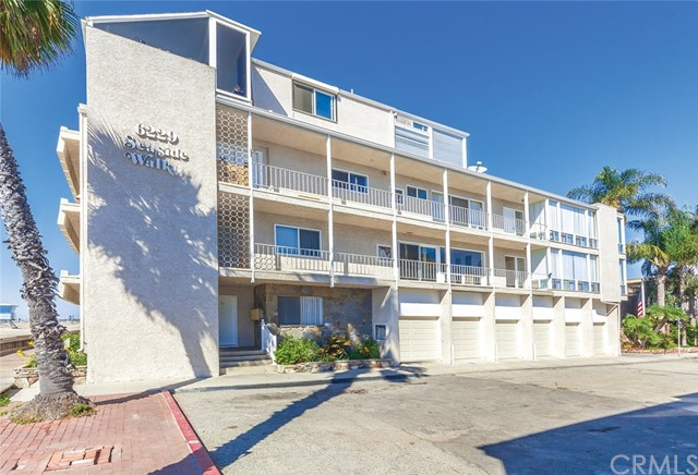 Residential Income for Sale at 6229 E Seaside 6229 E Seaside Long Beach, California 90803 United States