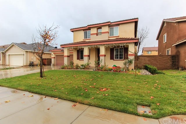 26913 Shelter Cove Court (Click for details)